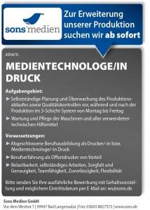Medientechnologe-Druck-2017-08