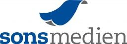 Sons Medien GmbH